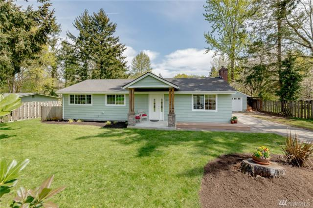 1015 58th Ave NE, Tacoma, WA 98422 (#1282215) :: Better Homes and Gardens Real Estate McKenzie Group