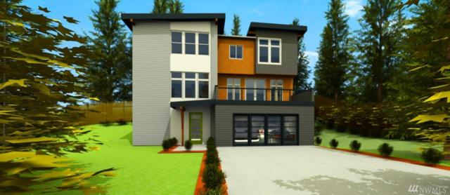 1105 40th St, Bellingham, WA 98229 (#1282221) :: Homes on the Sound