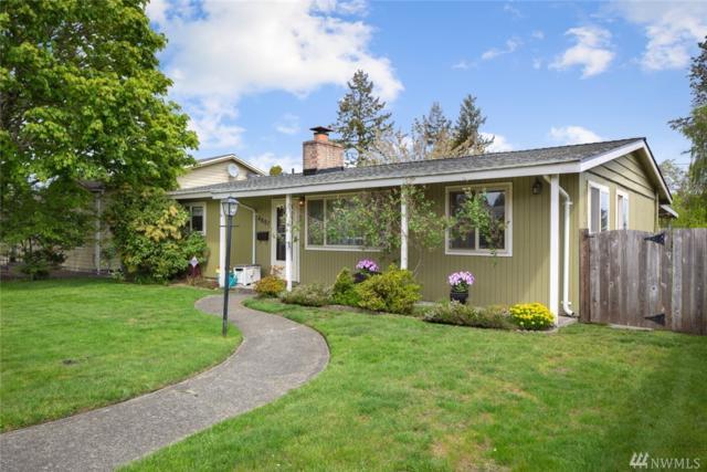 4807 N Bristol St, Tacoma, WA 98407 (#1282226) :: Icon Real Estate Group