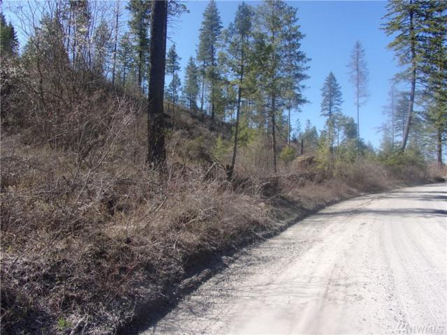 7525 W Bernhill Rd, Spokane, WA 99208 (#1282235) :: Homes on the Sound