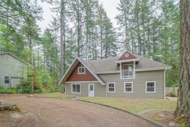 10917 Minterwood Dr N, Gig Harbor, WA 98329 (#1282238) :: Homes on the Sound