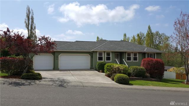 3112 Mckenzie Ave, Bellingham, WA 98225 (#1282249) :: Homes on the Sound