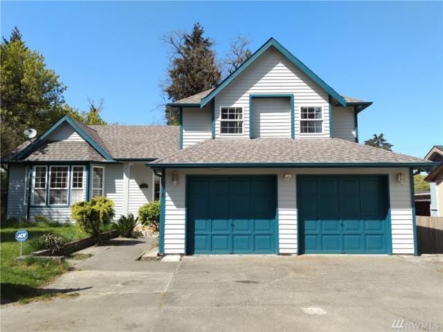 5018 S Ryan Wy, Seattle, WA 98178 (#1282276) :: The DiBello Real Estate Group