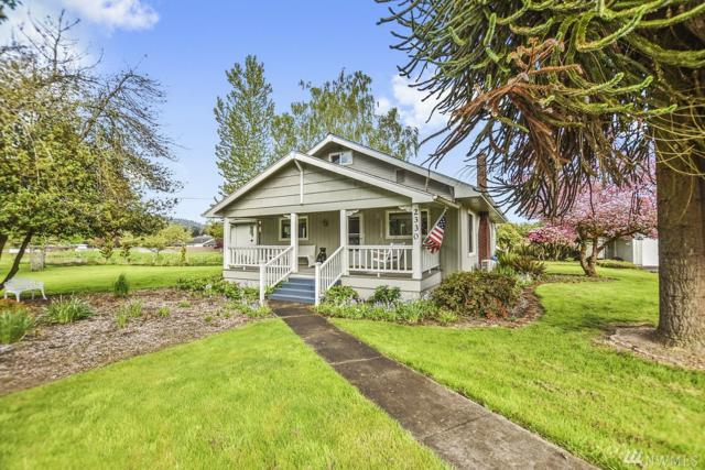 2330 46th Ave, Longview, WA 98632 (#1282305) :: Homes on the Sound