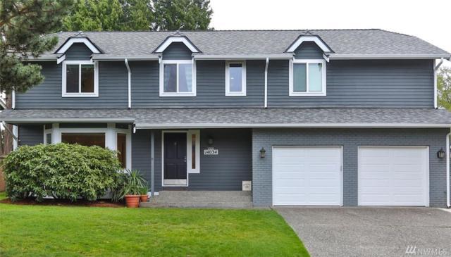 14034 129 Ave NE, Kirkland, WA 98034 (#1282316) :: The DiBello Real Estate Group