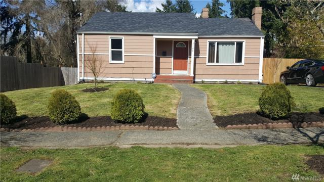 7124 S 115th St, Seattle, WA 98178 (#1282325) :: Better Homes and Gardens Real Estate McKenzie Group