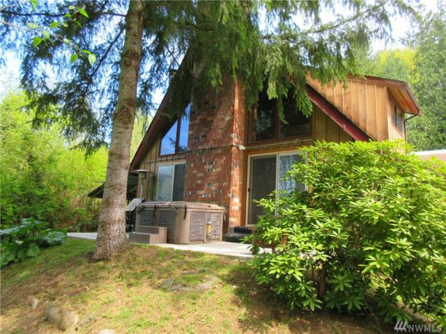 15815 Ok Mill Rd, Snohomish, WA 98290 (#1282333) :: Better Homes and Gardens Real Estate McKenzie Group