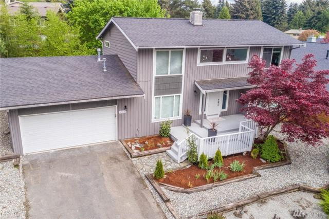 9764 NE 134th St, Kirkland, WA 98034 (#1282363) :: Better Homes and Gardens Real Estate McKenzie Group