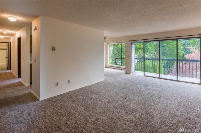 15144 65th Ave S #413, Tukwila, WA 98188 (#1282384) :: Ben Kinney Real Estate Team