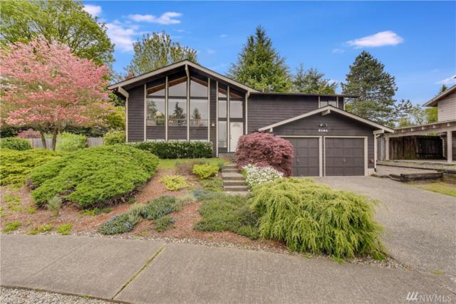 2104 Lincoln Place SE, Renton, WA 98055 (#1282389) :: Better Homes and Gardens Real Estate McKenzie Group
