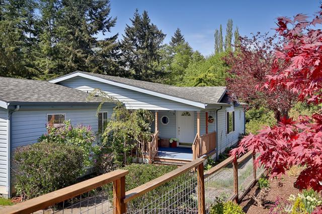 2705 Silver Crest Ct, Langley, WA 98260 (#1282403) :: Homes on the Sound