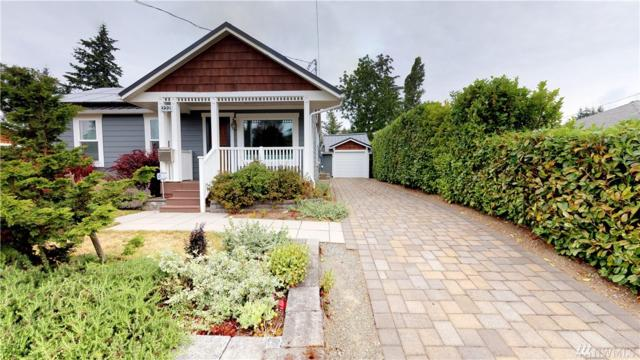222 SW 139th St, Burien, WA 98166 (#1282406) :: NW Home Experts