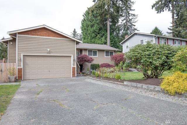1719 175th Place SE, Bothell, WA 98012 (#1282424) :: Ben Kinney Real Estate Team