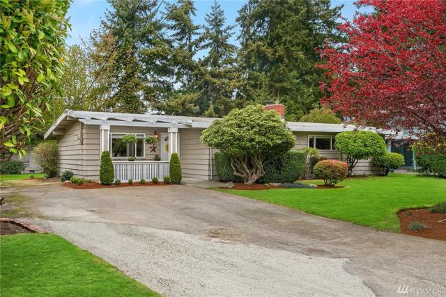 14216 SE 40th St, Bellevue, WA 98006 (#1282425) :: Better Homes and Gardens Real Estate McKenzie Group