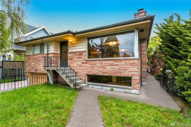 5056 42nd Ave SW, Seattle, WA 98136 (#1282429) :: Better Homes and Gardens Real Estate McKenzie Group