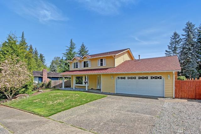 16636 159th Place SE, Renton, WA 98058 (#1282431) :: Homes on the Sound