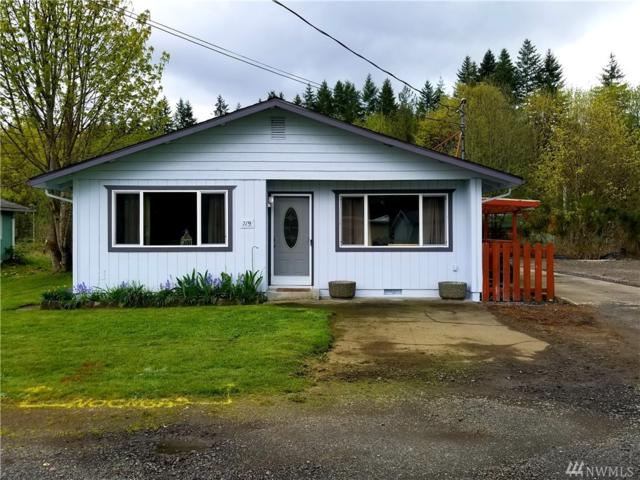 719 W Simpson Ave, McCleary, WA 98557 (#1282436) :: Morris Real Estate Group