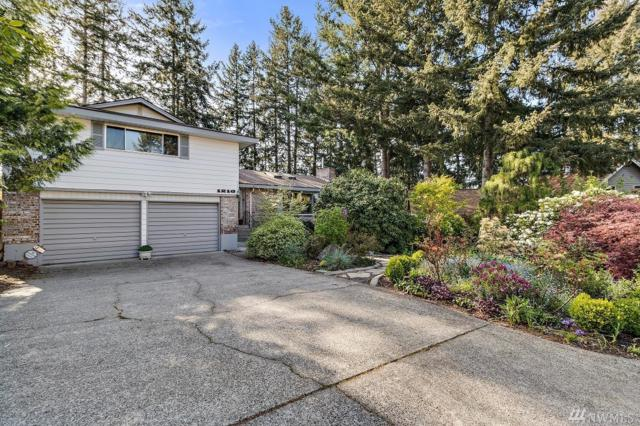 1216 Coral Dr, Fircrest, WA 98466 (#1282454) :: Morris Real Estate Group