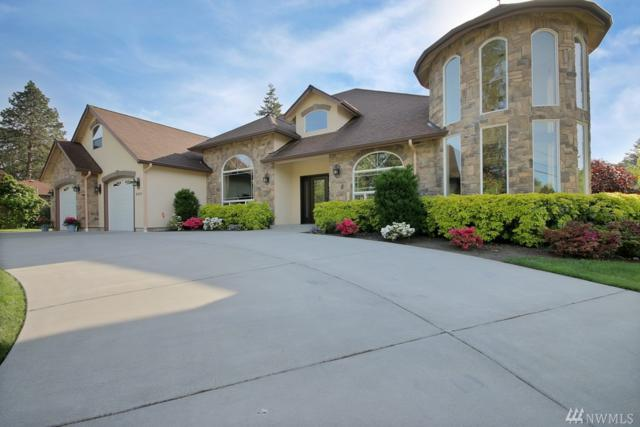 9908 Meadow Rd SW, Lakewood, WA 98499 (#1282466) :: Real Estate Solutions Group