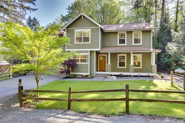 9350 Moss Lane NE, Bainbridge Island, WA 98110 (#1282512) :: Morris Real Estate Group
