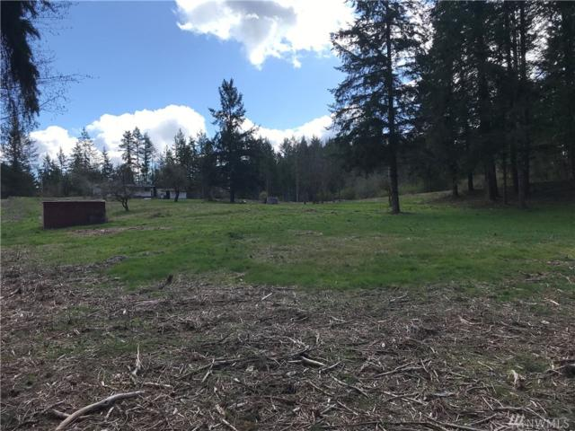 6114 Clover Valley Rd SE, Port Orchard, WA 98367 (#1282521) :: Real Estate Solutions Group