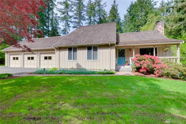 3721 10th St NW, Gig Harbor, WA 98335 (#1282526) :: Real Estate Solutions Group