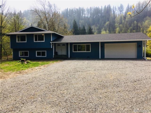 32012 State Route 530, Arlington, WA 98223 (#1282559) :: Morris Real Estate Group