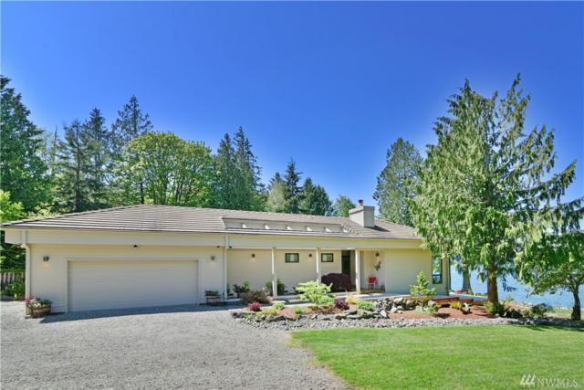 28377 Gamble Bay Rd NE, Kingston, WA 98346 (#1282573) :: Better Homes and Gardens Real Estate McKenzie Group
