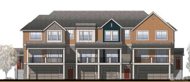 3270 SW Graham St #501, Seattle, WA 98126 (#1282582) :: Morris Real Estate Group