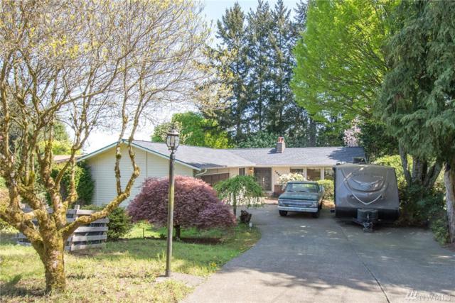 1037 Sunrise Lane, Fircrest, WA 98466 (#1282608) :: Morris Real Estate Group