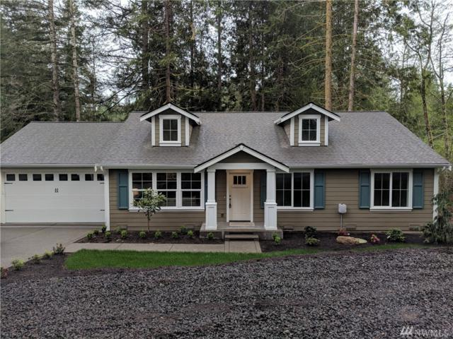 111 Westlake Wy, Allyn, WA 98524 (#1282635) :: Better Homes and Gardens Real Estate McKenzie Group