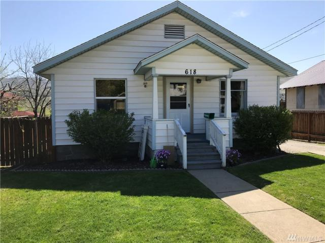 618 4th Ave N, Okanogan, WA 98840 (#1282650) :: Better Homes and Gardens Real Estate McKenzie Group
