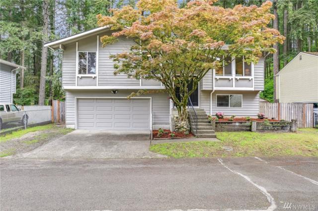 26804 188th Ave SE, Covington, WA 98042 (#1282654) :: Real Estate Solutions Group
