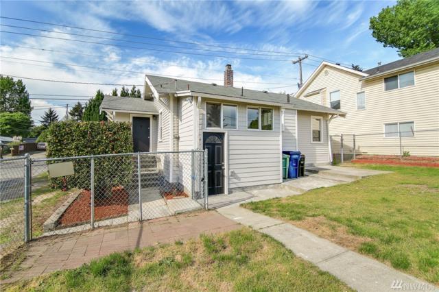 1001 S Henderson St, Seattle, WA 98108 (#1282661) :: The DiBello Real Estate Group
