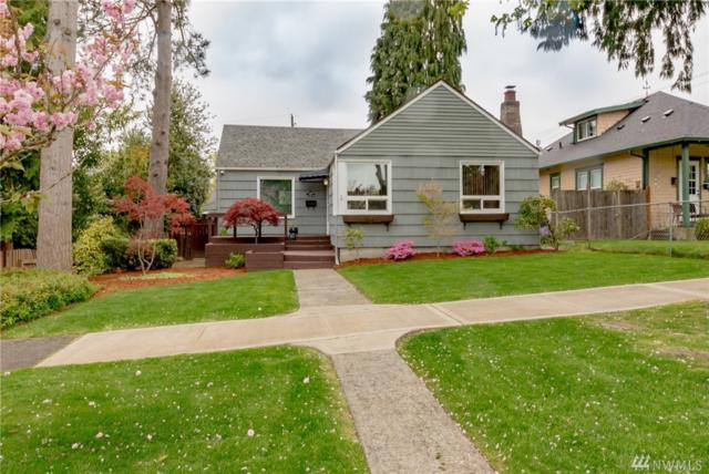 2905 N 14TH St, Tacoma, WA 98406 (#1282662) :: Homes on the Sound