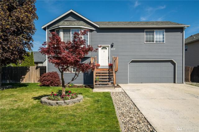1517 Angela St, Wenatchee, WA 98801 (#1282679) :: Better Homes and Gardens Real Estate McKenzie Group