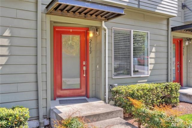 2133 Court G, Tacoma, WA 98405 (#1282702) :: Better Homes and Gardens Real Estate McKenzie Group