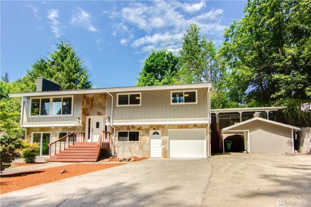 31834 44th Ave S, Auburn, WA 98001 (#1282722) :: Morris Real Estate Group
