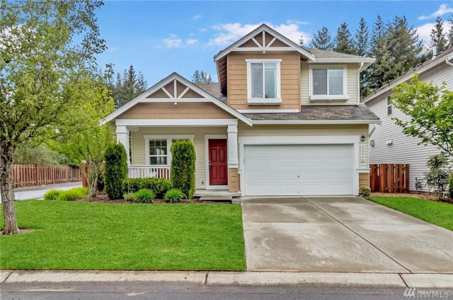 28044 Maple Ridge Wy SE, Maple Valley, WA 98038 (#1282724) :: Homes on the Sound
