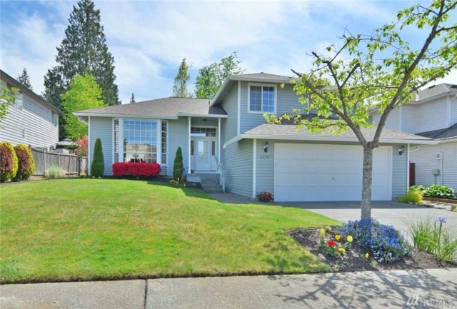 6210 146th Place SE, Everett, WA 98208 (#1282728) :: Morris Real Estate Group