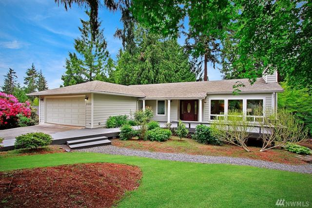 2620 186th Ave NE, Redmond, WA 98052 (#1282734) :: Ben Kinney Real Estate Team