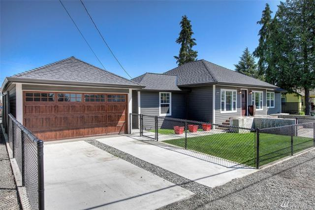 15220 9th Ave SW, Burien, WA 98166 (#1282736) :: Better Homes and Gardens Real Estate McKenzie Group
