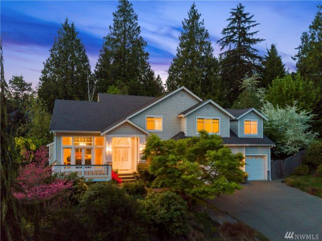19840 SE 29th St, Sammamish, WA 98075 (#1282744) :: Homes on the Sound