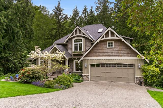 25 Mount Quay Dr NW, Issaquah, WA 98027 (#1282745) :: The DiBello Real Estate Group