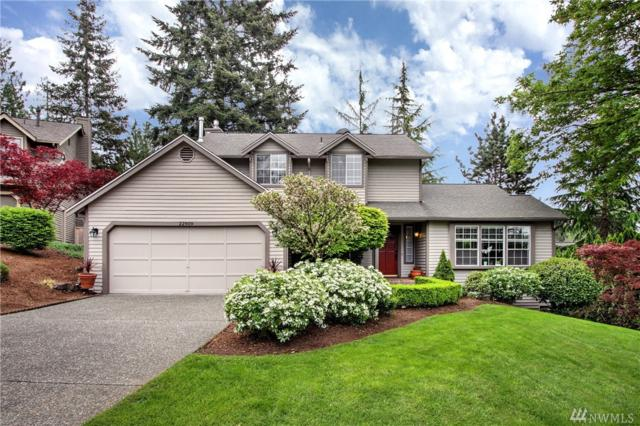 22909 NE 17th Place, Sammamish, WA 98074 (#1282746) :: Morris Real Estate Group