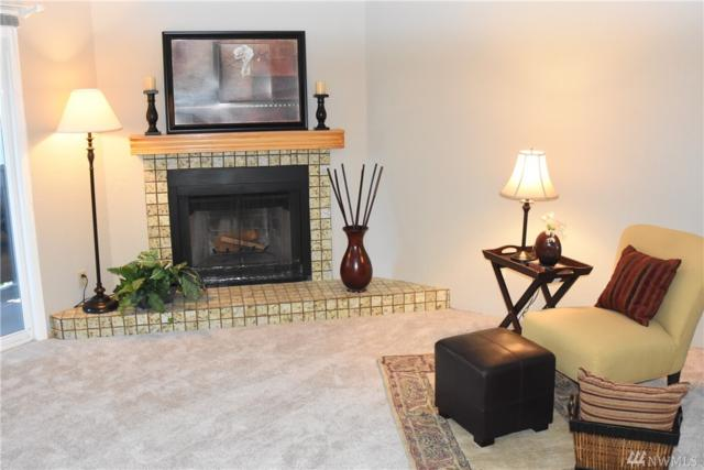 8418 240th St SW A202, Edmonds, WA 98026 (#1282795) :: Better Homes and Gardens Real Estate McKenzie Group