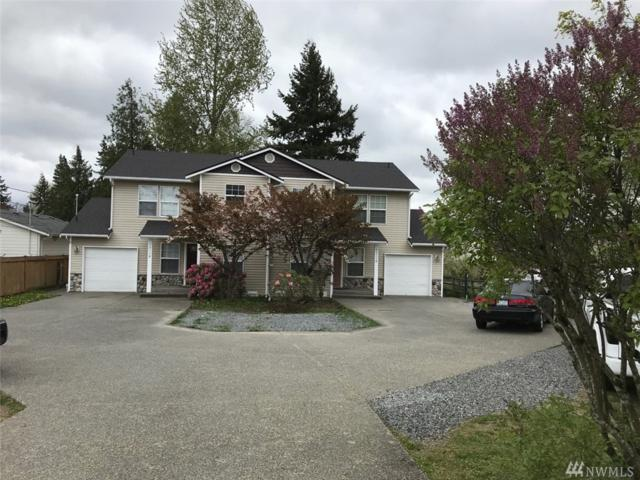 9019 4th Ave W, Everett, WA 98204 (#1282803) :: Ben Kinney Real Estate Team
