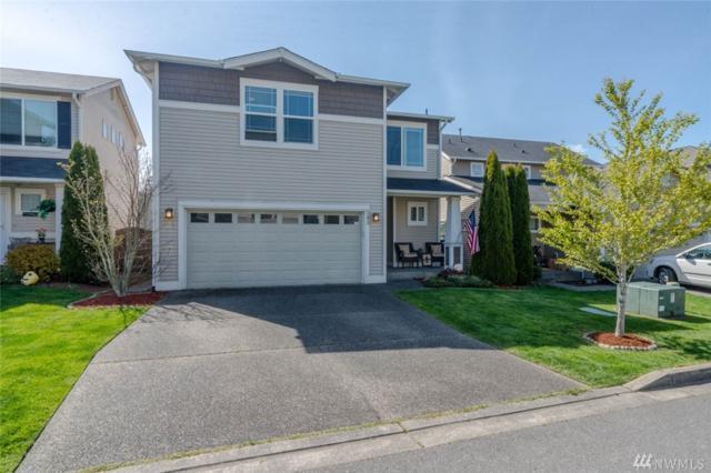 543 Granite St, Mount Vernon, WA 98273 (#1282809) :: Morris Real Estate Group