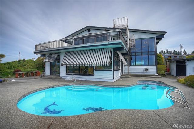 1720 N Fir St, Tacoma, WA 98406 (#1282819) :: Homes on the Sound