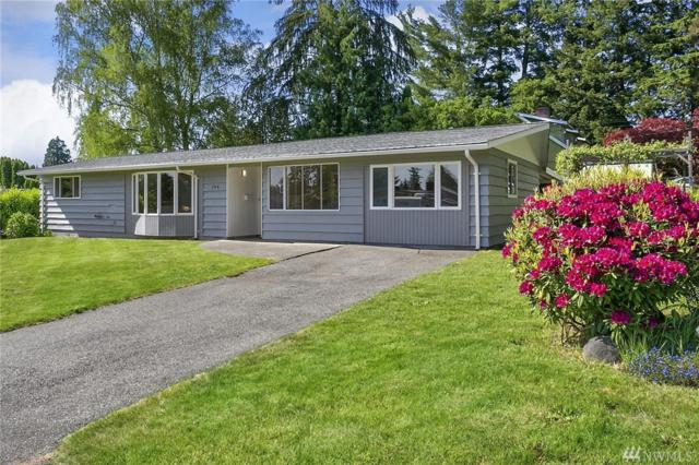 744 Wallin St, Bremerton, WA 98310 (#1282825) :: Homes on the Sound
